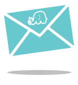 email_icon_157x170