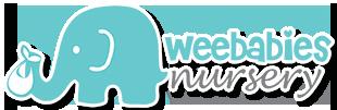weebabies nursery