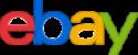 ebaylogo_