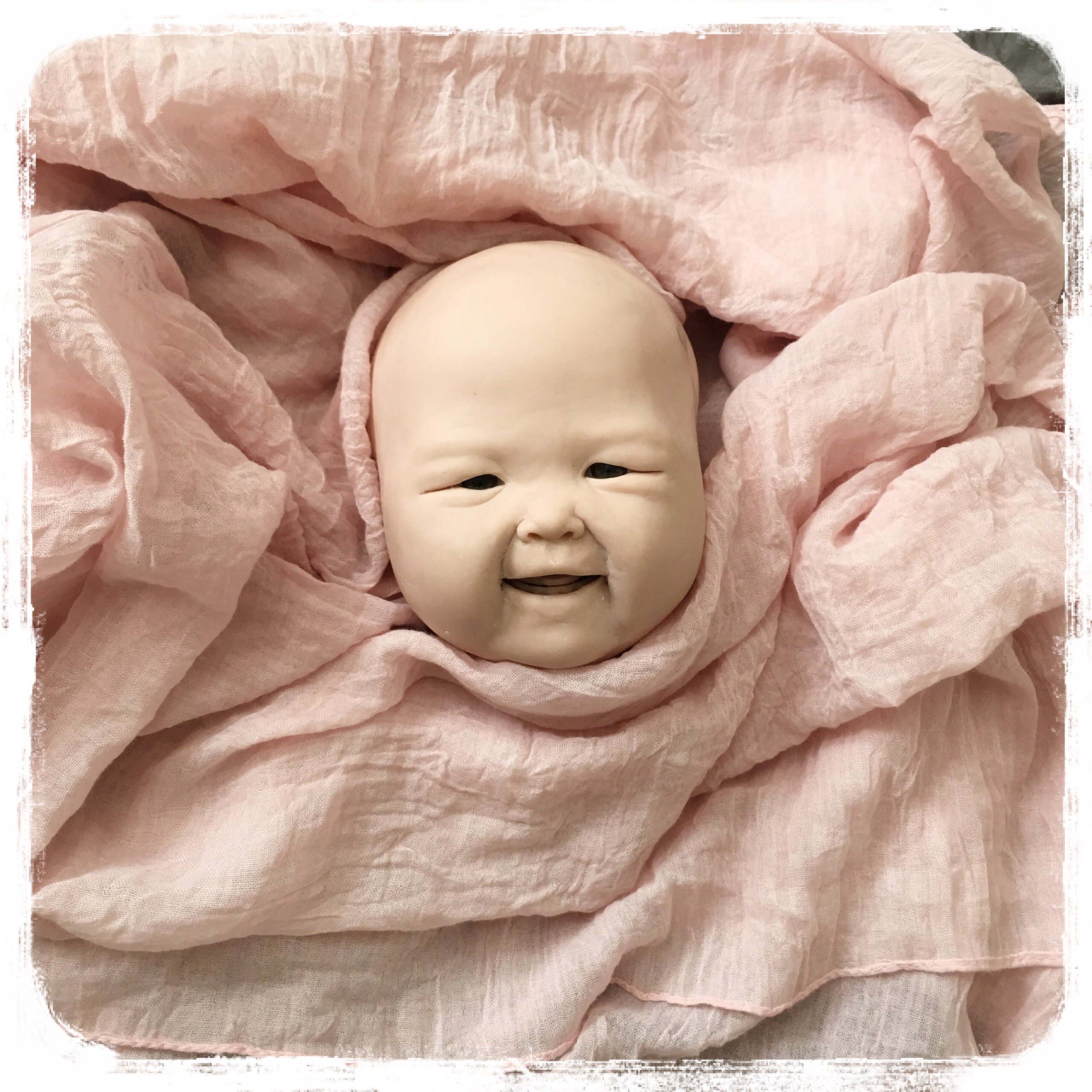 Full Body Silicone Baby For Sale 2015 - Img_7921